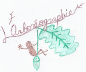 l'Arboréographie