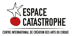 Espace Catastrophe